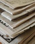 XgrtNewspapers