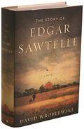 Edgar-sawtelle-190