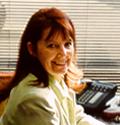PaulaHogard