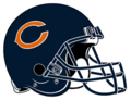 Chicago-bears-helmet