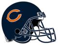 Chicago-bears-helmet