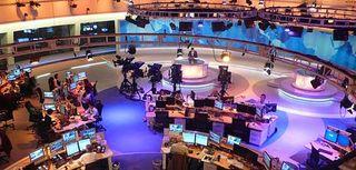 Aljazeerastudio