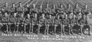 Packers1929
