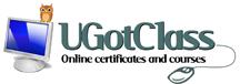 UGC_Logo_Small