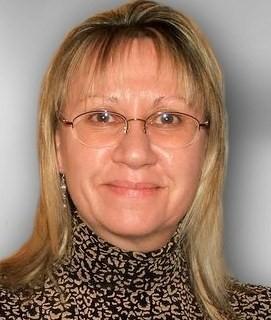 SallyKlauss2