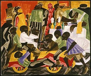 JacobLawrence5