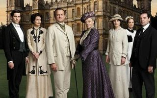 Downton_abbey_1724595c
