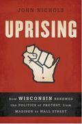 John-Nichols-Uprising