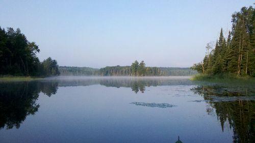 LakeHelen 022