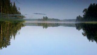LakeHelen 020
