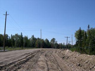 Highwayold2