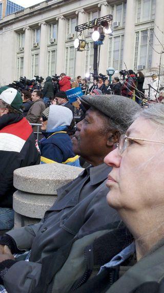 Obama Rally 131