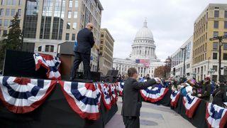 Obama Rally 140