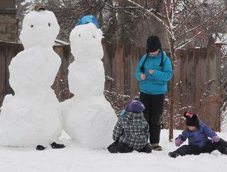 Fla and Snow 025