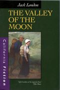 Valley of the Moon book cover
