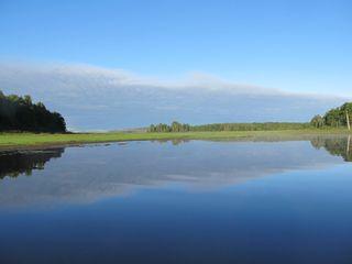 Canoeing 023