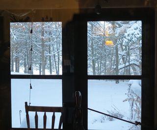 Bilemda Window Crop