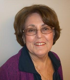 Cristina Sempe