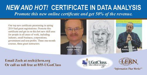 CertificateInDataAnalysisPC_Page_1