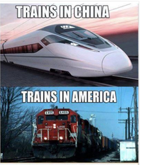Trains Facebook Meme Crop