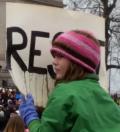 Girl Resist2