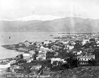 Beirut nineteenth century