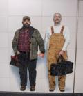 Subway_art_gay_models