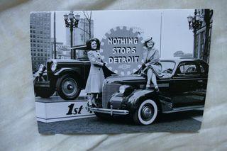 Detroit PC 001