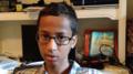 Ahmed Mohamed2