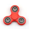 Fidget-spinner-red