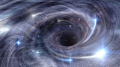 _100704441_c0177667-black_hole_artwork-spl