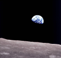 Apollo08_earthrise2