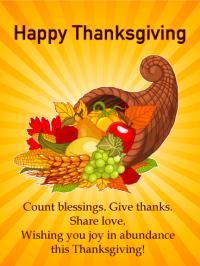 Thanksgiving56-74534cfe6f2d9040cc0f7c5be979eac7