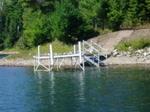 Adair_dock