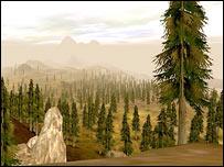 Virtualisland2_1