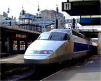 Frenchtrain200