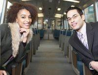 Train_cover72