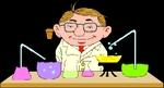 Chemist2