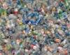 Plasticgarbage2