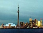 Torontoday