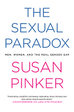 Sexualparadox