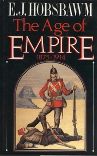 Age_of_empire_full_cover