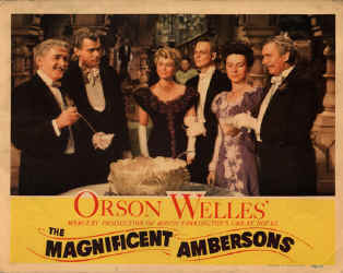 Ambersons_lobby_card_1_small_2