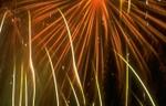 Fireworks2_1