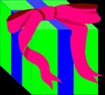 Gift19