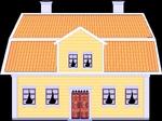 House2_1
