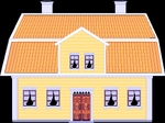 House2_2