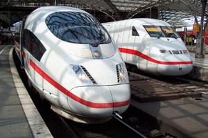 Traincolognegermany_2